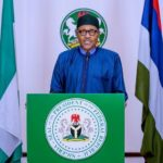 Nigeria to extend coronavirus lockdowns for 14 more days: President Buhari