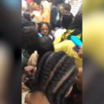 Video shows massive Chicago house party amid coronavirus pandemic