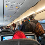 Why airplanes are still packed in the coronavirus pandemic?