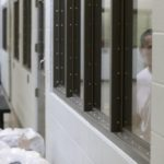 Immigrant in ICE custody dies after testing positive for COVID-19