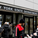 1.9M New Yorkers left jobless during coronavirus pandemic