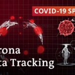 Can data tracking curtail the Coronavirus pandemic?   Covid-19 Special