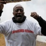 Coronavirus corruption in Kenya: Officials and businesspeople targeted