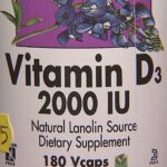 Boston researchers studying Vitamin D as possible weapon in fight against COVID-19