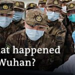 From the Wuhan outbreak to now: How the coronavirus pandemic unfolded in China   DW News