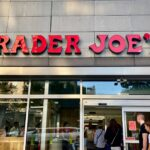 Customers are boycotting Trader Joe's after the chain fired an employee who asked the CEO to enhance COVID-19 protections