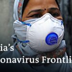 India's health workers face risks due to lack of protective equipment | Coronavirus Update
