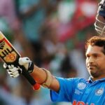 India cricket legend in hospital with Covid-19