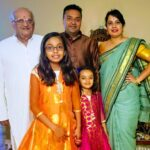 Covid-19 travel ban unintentionally leaves Indian Americans stranded in India